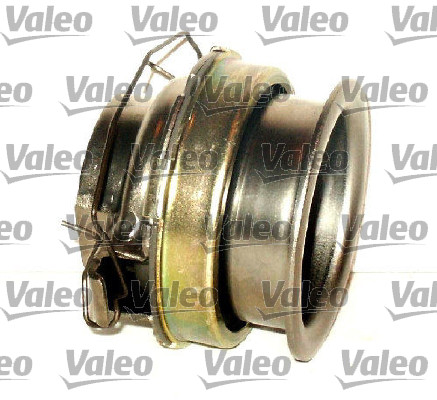Kit d'embrayage - VALEO - 821032