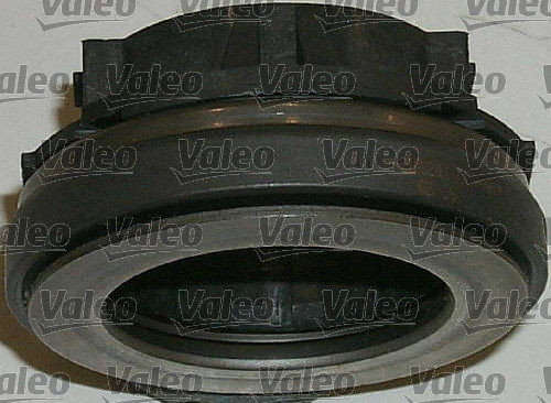 Kit d'embrayage - VALEO - 821051