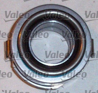 Kit d'embrayage - VALEO - 821052