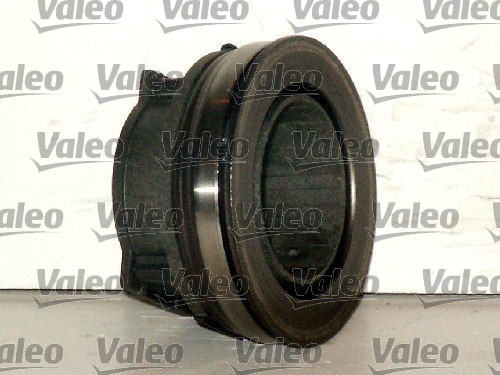 Kit d'embrayage - VALEO - 821062