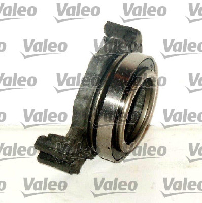 Kit d'embrayage - VALEO - 821076