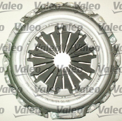 Kit d'embrayage - VALEO - 821078