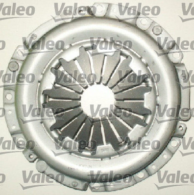 Kit d'embrayage - VALEO - 821120