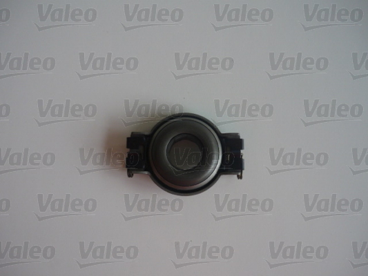 Kit d'embrayage - VALEO - 821124