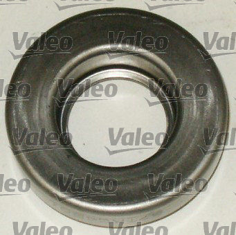 Kit d'embrayage - VALEO - 821173