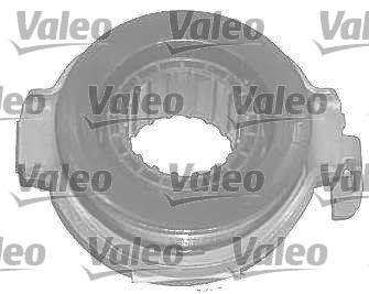 Kit d'embrayage - VALEO - 821216