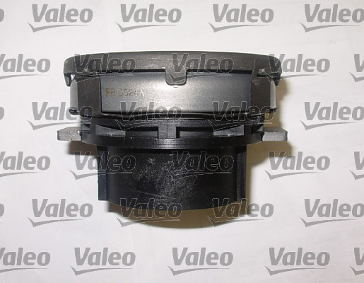 Kit d'embrayage - VALEO - 821225