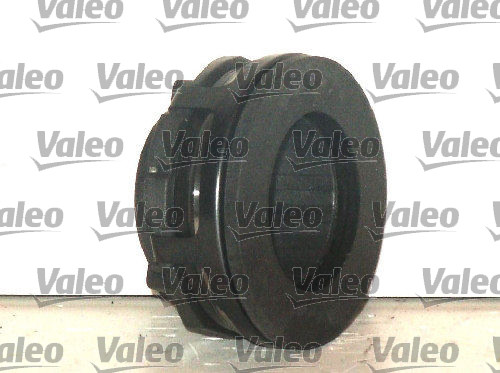 Kit d'embrayage - VALEO - 821240