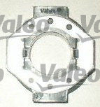 Kit d'embrayage - VALEO - 821242