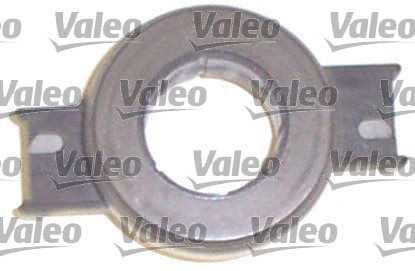 Kit d'embrayage - VALEO - 821259
