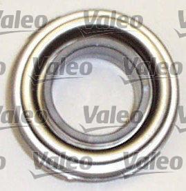 Kit d'embrayage - VALEO - 821291