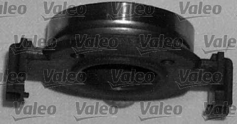 Kit d'embrayage - VALEO - 821333