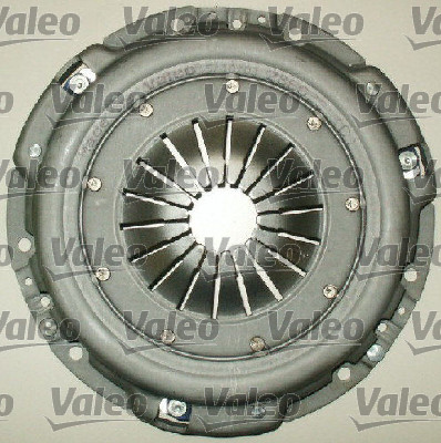 Kit d'embrayage - VALEO - 821357