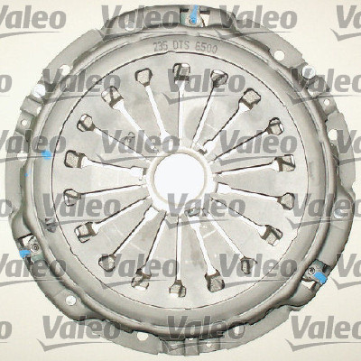 Kit d'embrayage - VALEO - 821359
