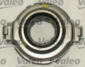 Kit d'embrayage - VALEO - 821364