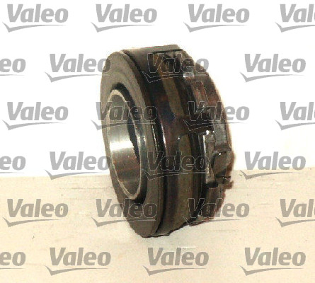 Kit d'embrayage - VALEO - 821382