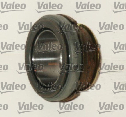 Kit d'embrayage - VALEO - 821411