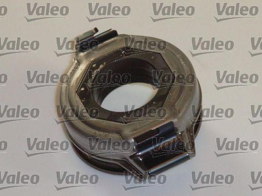 Kit d'embrayage - VALEO - 821442