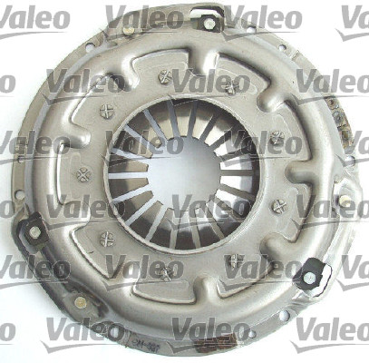 Kit d'embrayage - VALEO - 821443