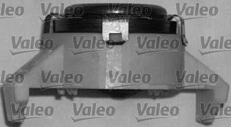 Kit d'embrayage - VALEO - 821460
