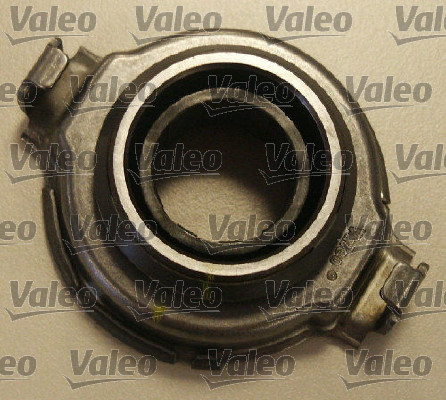 Kit d'embrayage - VALEO - 821465
