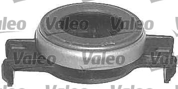 Kit d'embrayage - VALEO - 821500