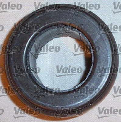 Kit d'embrayage - VALEO - 826037