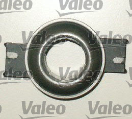 Kit d'embrayage - VALEO - 826215