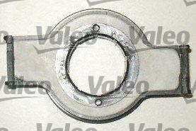 Kit d'embrayage - VALEO - 826217
