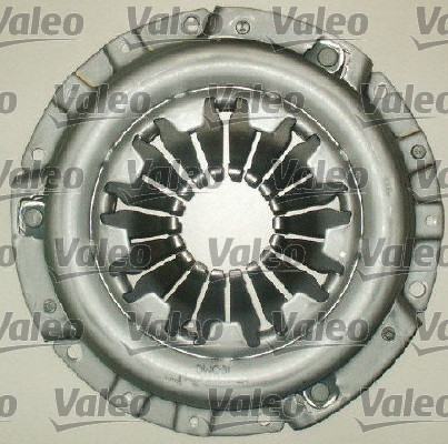 Kit d'embrayage - VALEO - 826228