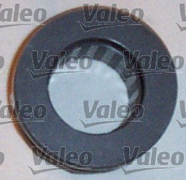 Kit d'embrayage - VALEO - 826259