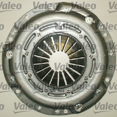 Kit d'embrayage - VALEO - 826279