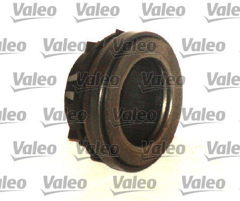 Kit d'embrayage - VALEO - 826284