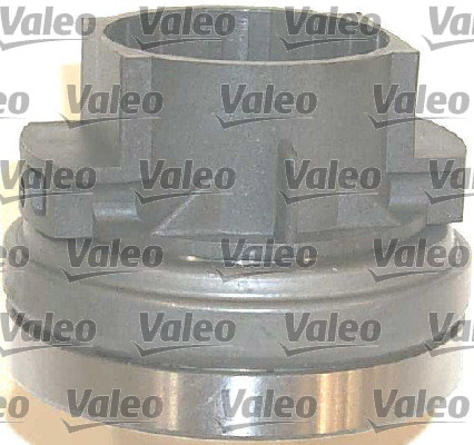 Kit d'embrayage - VALEO - 826333