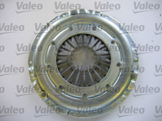 Kit d'embrayage - VALEO - 826338