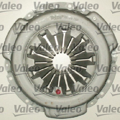 Kit d'embrayage - VALEO - 826346