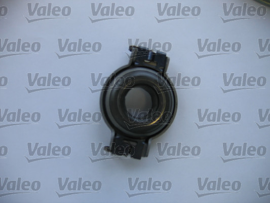 Kit d'embrayage - VALEO - 826348