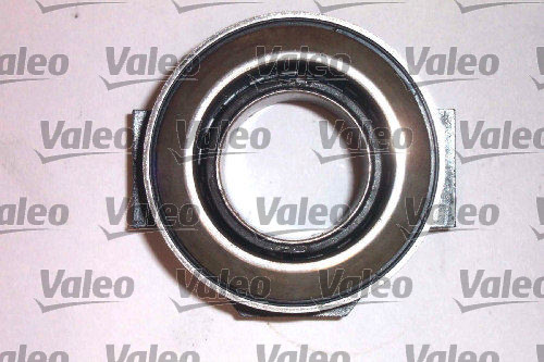 Kit d'embrayage - VALEO - 826350