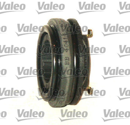 Kit d'embrayage - VALEO - 826358
