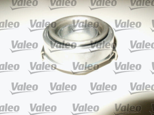 Kit d'embrayage - VALEO - 826394