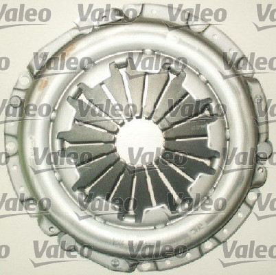 Kit d'embrayage - VALEO - 826417