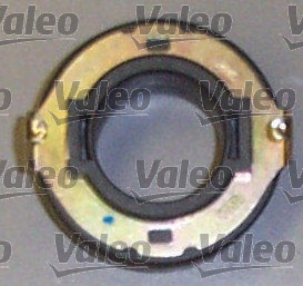 Kit d'embrayage - VALEO - 826418
