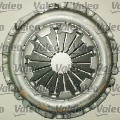 Kit d'embrayage - VALEO - 826420
