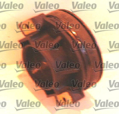 Kit d'embrayage - VALEO - 826421