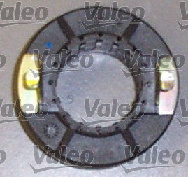Kit d'embrayage - VALEO - 826424
