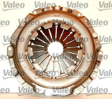 Kit d'embrayage - VALEO - 826426