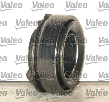 Kit d'embrayage - VALEO - 826432