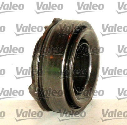 Kit d'embrayage - VALEO - 826433
