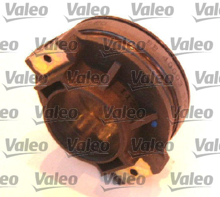 Kit d'embrayage - VALEO - 826439