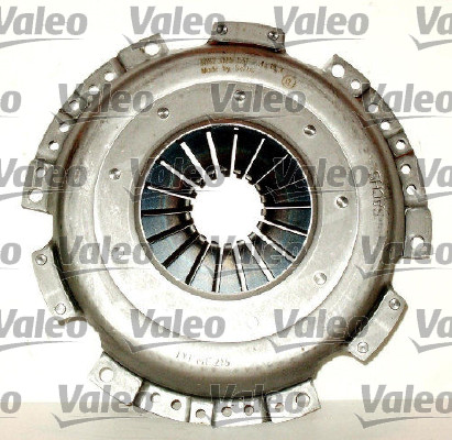Kit d'embrayage - VALEO - 826444